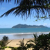 motels in north queensland